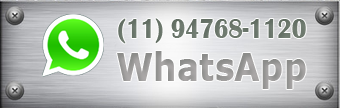 WhattApps - (11) 9.99580-8804